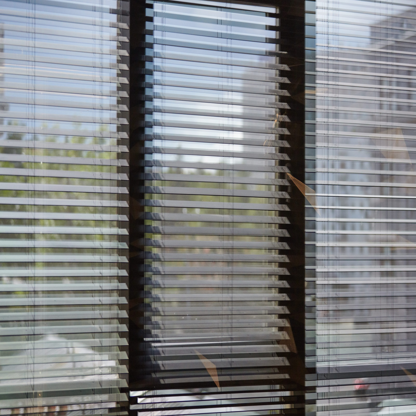blinds dubai